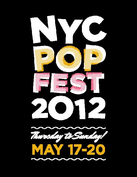 nycpopfest2012logo